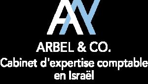 Arbel_site3-04